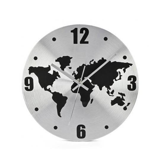Ceas de perete WORLD