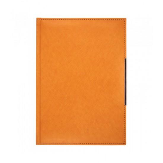 Agenda Precision Alicante B5 Orange