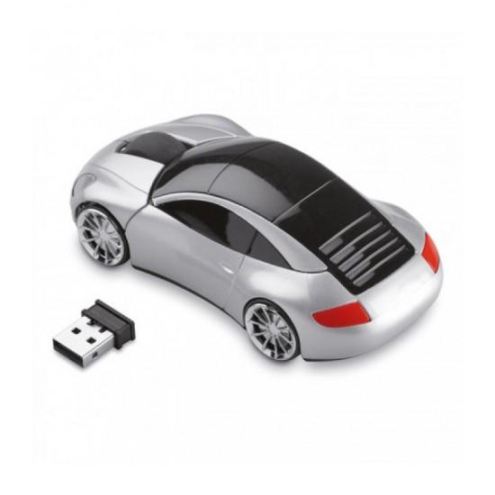 Mouse wireless masina Hong