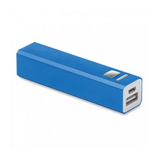 Baterie externa 2200 mAh Poweralu