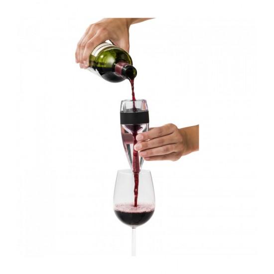 Aerator vin Cadet