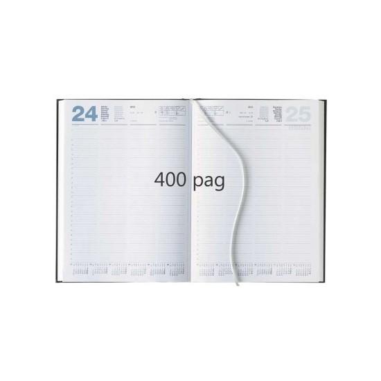 Agenda Big Matra 21x30cm zilnica