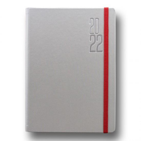 Agenda Fiesole 17x24cm saptamanala