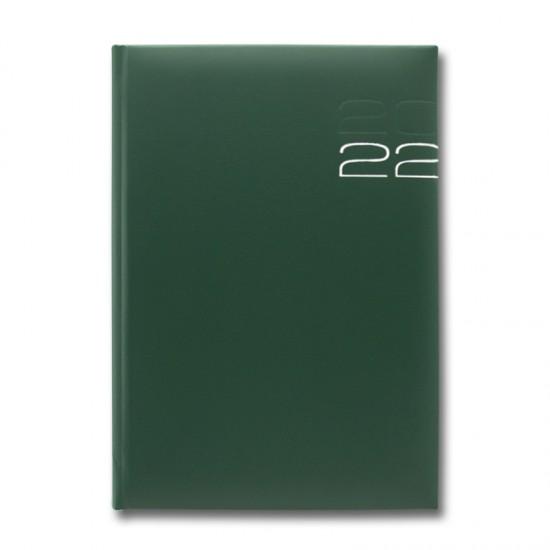 Agenda Matra 17x24cm saptamanala datata