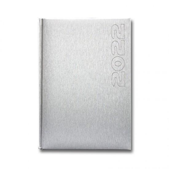 Agenda Vega 15x21cm zilnica