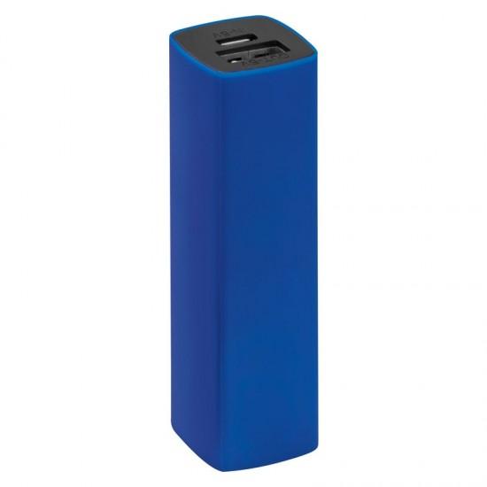 Baterie externa 2200 mAh cu husa