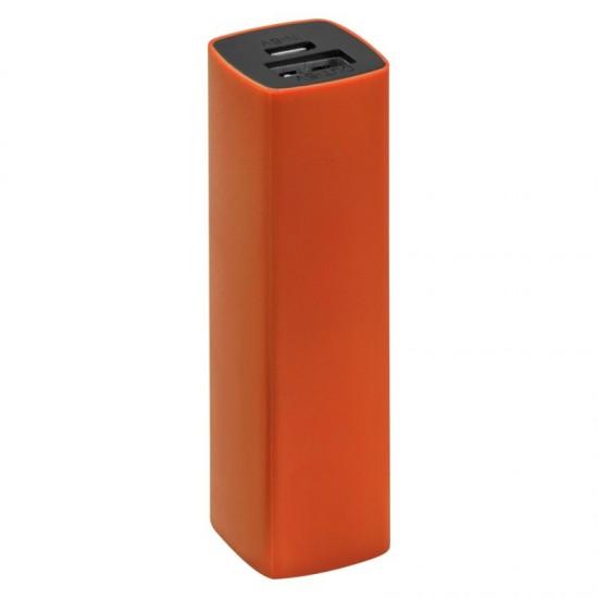 Baterie externa 2200 mAh Sacramento