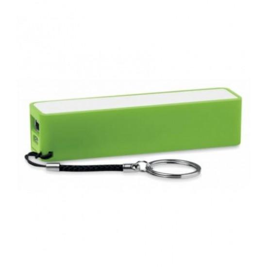 Baterie externa 2200mAh Slim