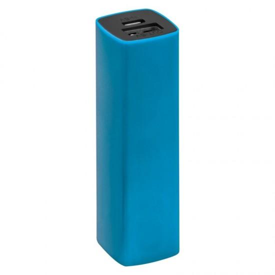 Baterie externa 2200mAh Ultra