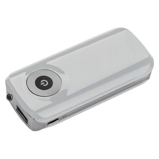 Baterie externa 4000 mAh Denov