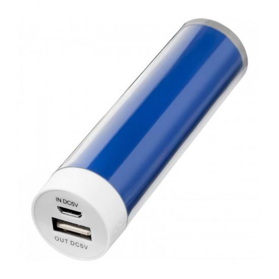 Baterie externa Dash 2200 mAh