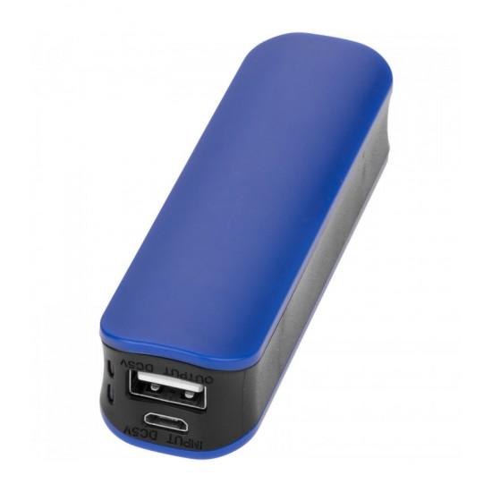 Baterie externa Edge 2000 mAh