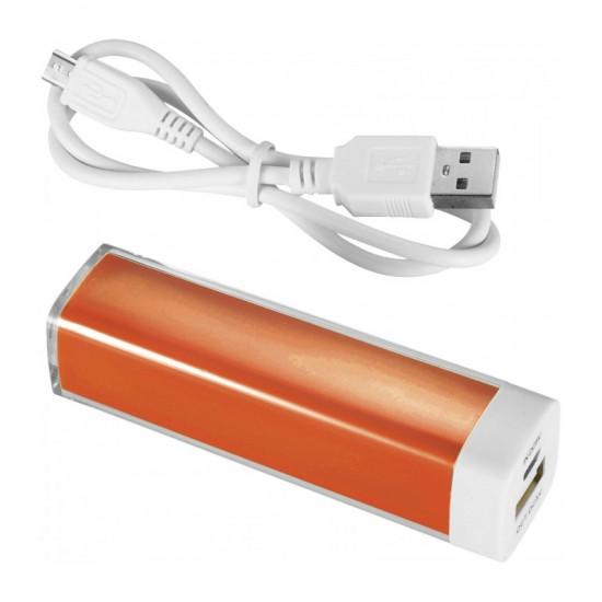 Baterie externa Flash 2200 mAh
