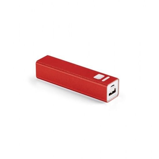 Baterie externa Hevesy