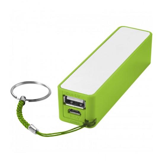 Baterie externa Jive 2200 mAh