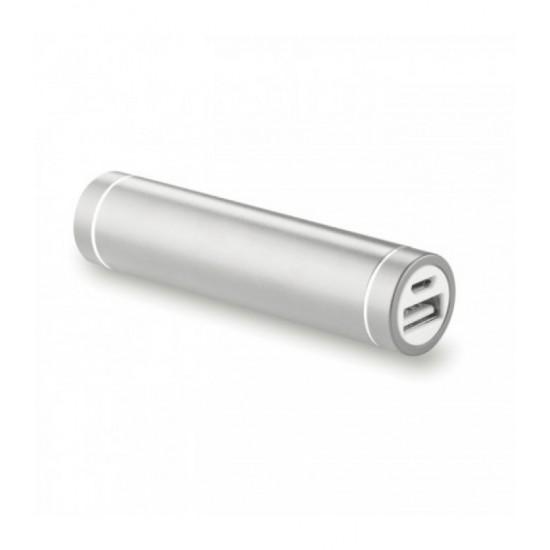 Baterie externa Powerovale