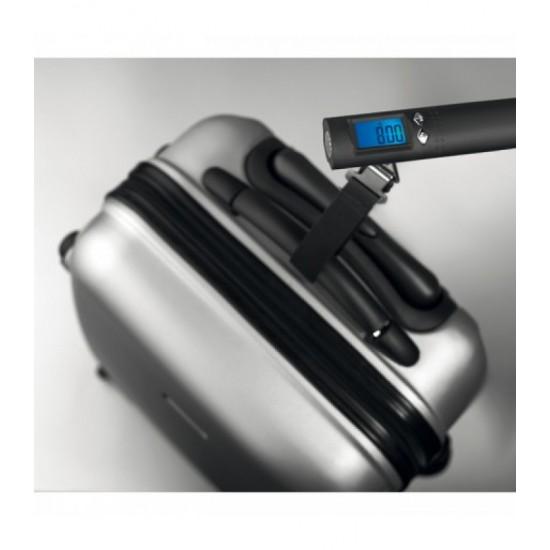 Baterie externa Powerscale