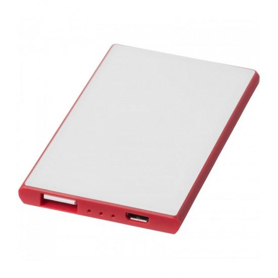 Baterie externa Slim 2000 mAh