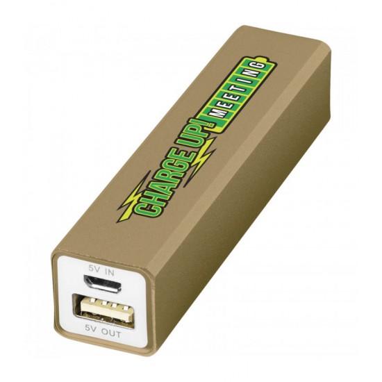 Baterie externa Volt 2200 mAh