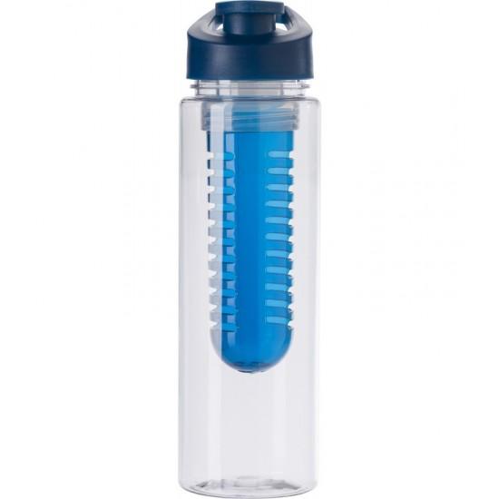 Bidon apa cu infuzor