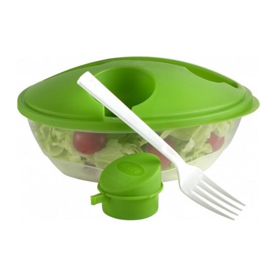 Bol salata Polina