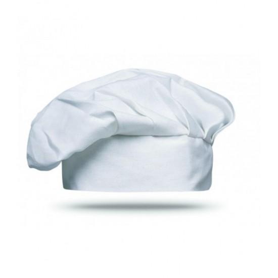 Boneta chef Mauro