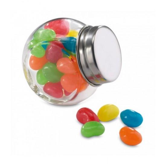 Borcan cu bomboane Jara