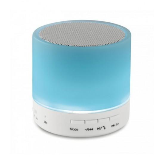 Boxa Bluetooth Damme