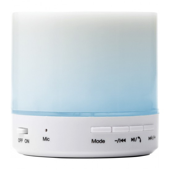 Boxa wireless Montero