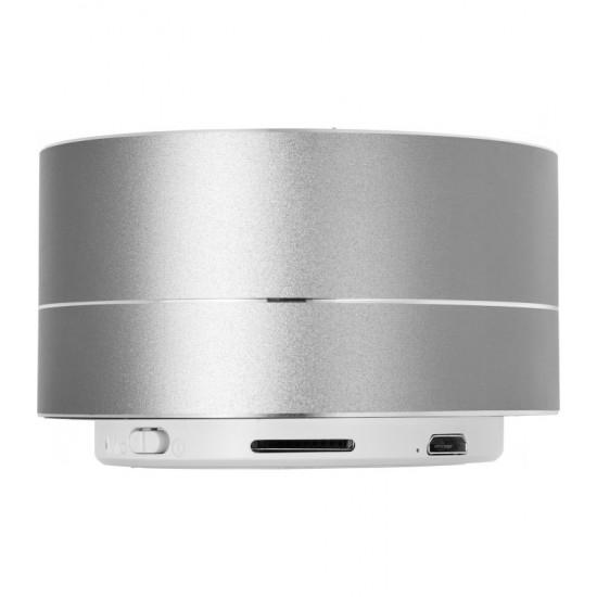 Boxa wireless Tirja
