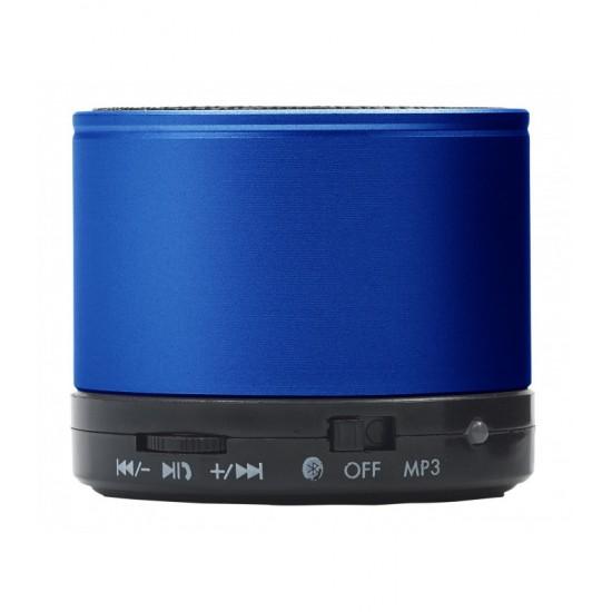 Boxa wireless Yacu