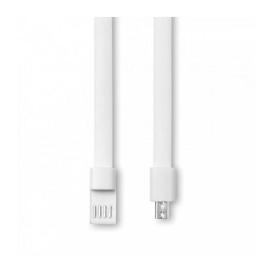 Bratara cablu USB Ania