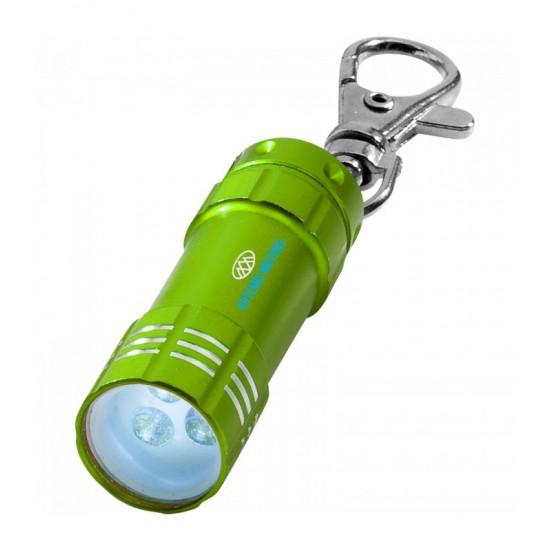 Breloc lanterna AStro