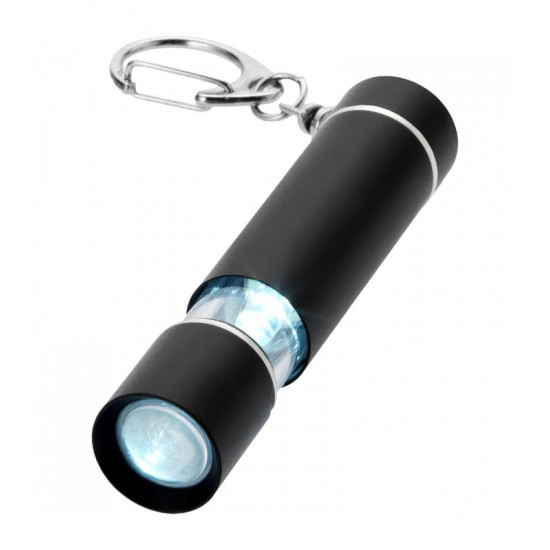 Breloc lanterna Marcia