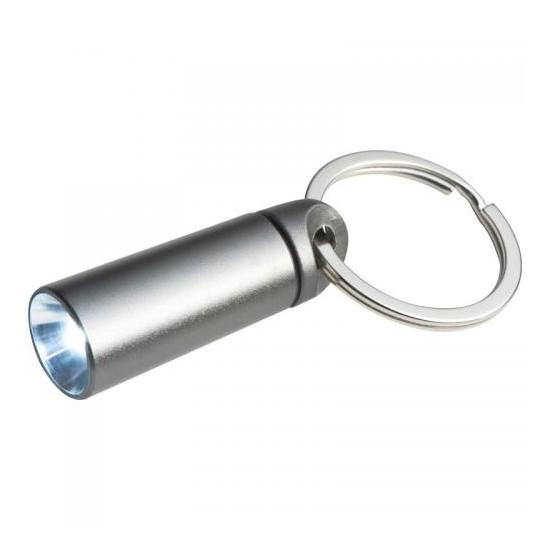 Breloc lanterna Mini