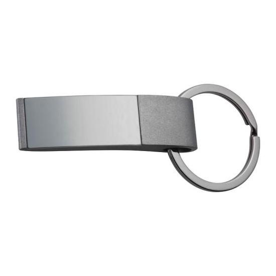 Breloc metalic Lupon