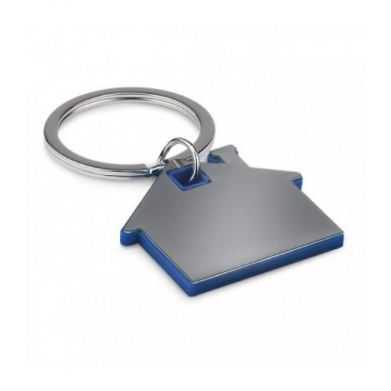 Breloc plastic File
