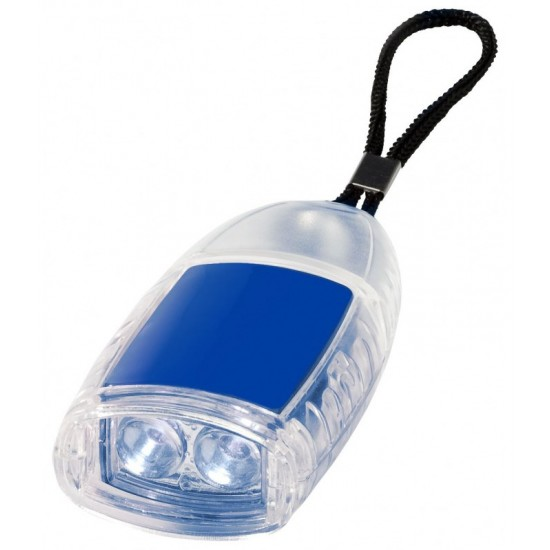 Breloc plasticFlipster