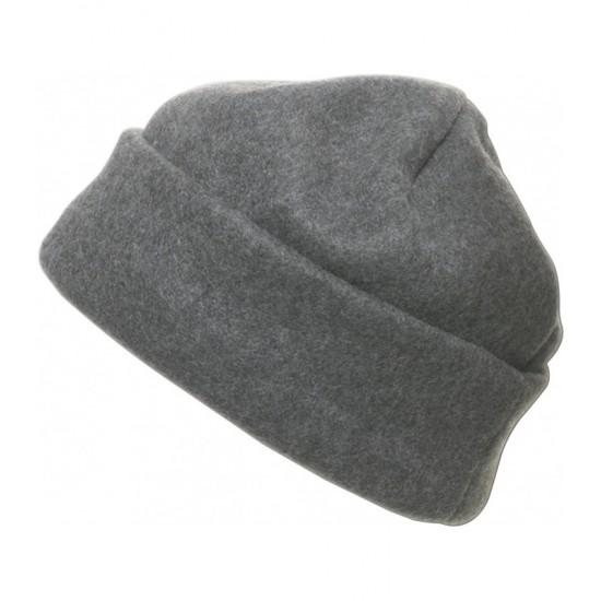 Caciula de lana Neo