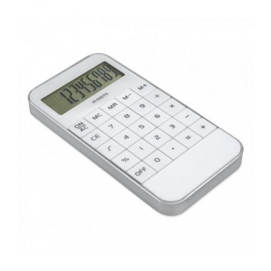 Calculator 10 digiti Ethan