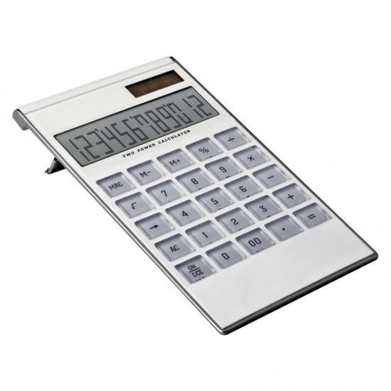 Calculator 12 digiti Ultiana