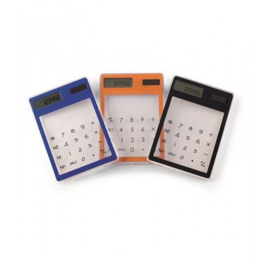 Calculator  8 digiti Ayda