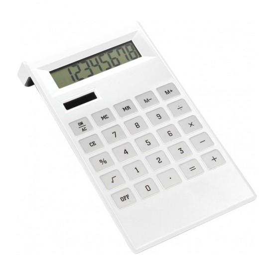Calculator 8 digiti cu suport Budapest