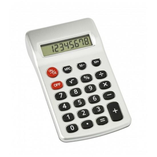 Calculator 8 digiti Roma
