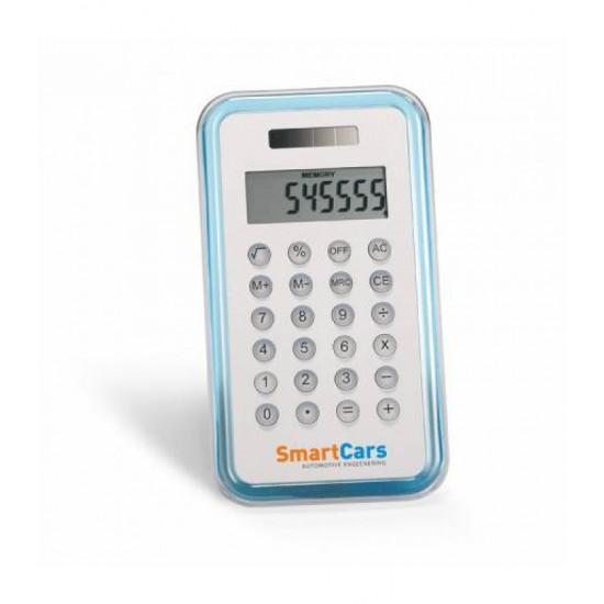Calculator cu 8 cifre Ama