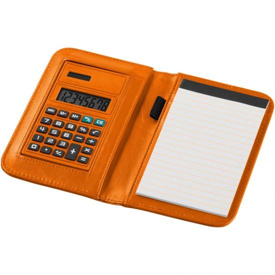 Calculator cu notes Smarti