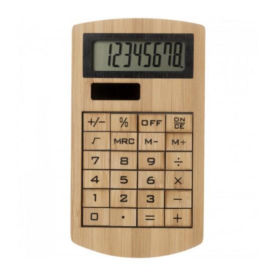 Calculator de birou 8 digiti Eugene
