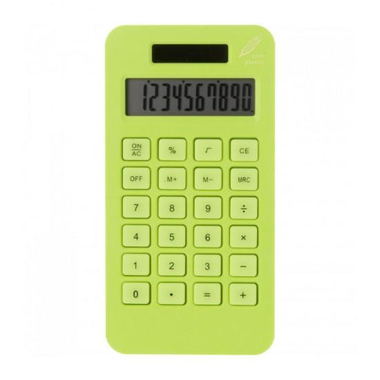 Calculator de birou Summa