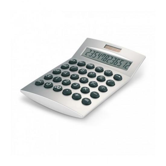 Calculator solar Antonio