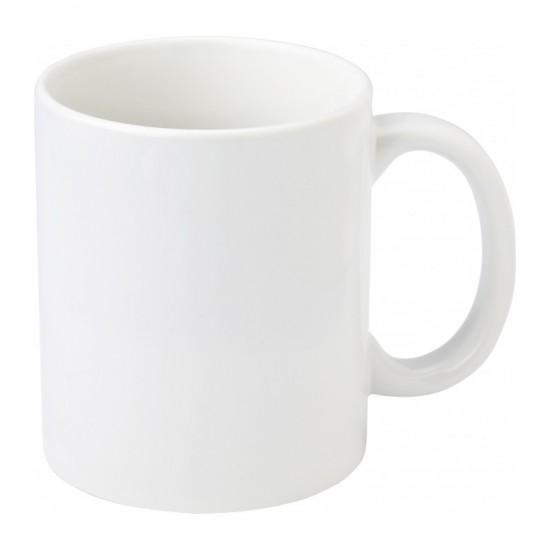 Cana ceramica Alonzo